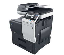 You cant go wrong with color copiers, color printers, color scanners. Servicing Seattle, Tacoma, Kent, Bellevue, Auburn, Puyallup and surrounding areas