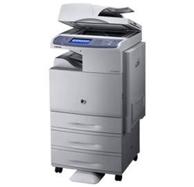 copy machine for small business