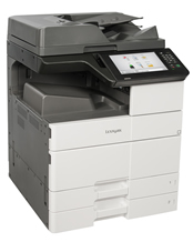 To make sure you look professional and on top of your game, look no further than color copiers, color printers, color scanners and color MFPs. Service Business Equipment has the best solutions for all your needs.