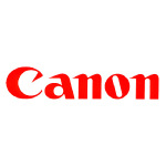 Cannon has one of the best reputations in Seattle for copiers and printers. Seattle to Tacoma.