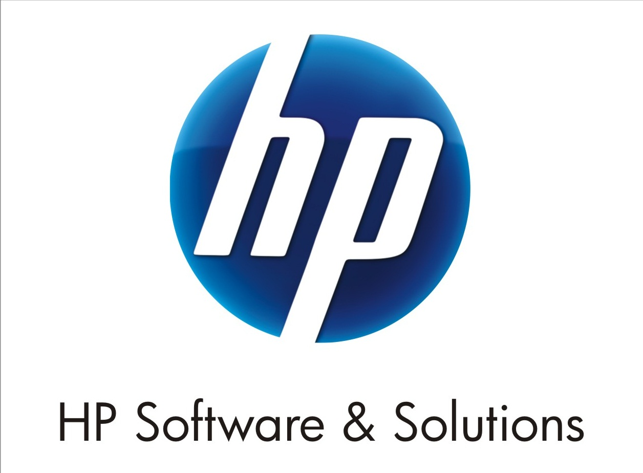 HP Drivers and Resources