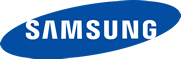 Samsung Drivers and Resources